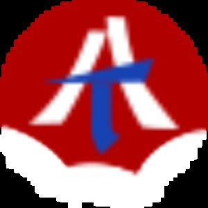 (c) Asianteam.org